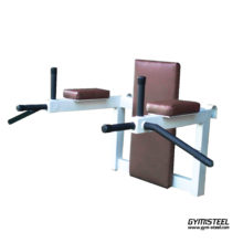 Wall bars or gymnastics ladder, also known as stall bars in USA and Swedish wall