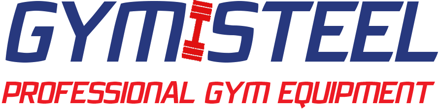 Gymsteel Official Store